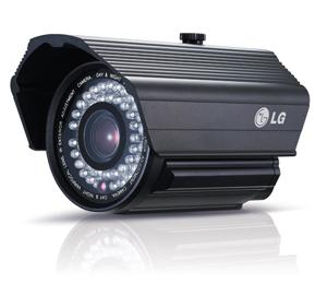 camera-mau-hong-ngoai-do-phan-giai-cao-lg-lsr300p-da_s4416-1