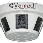 camera-nguy-trang-hdcvi-1-3-megapixel-vantech-vp-1005cvi_s4248