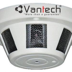 camera-nguy-trang-hdcvi-2-0-megapixel-vantech-vp-1006cvi_s4249-1