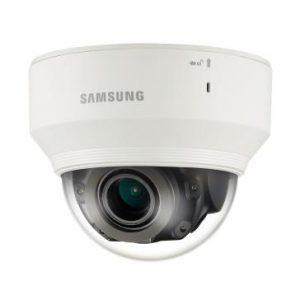 camera-op-tran-hong-ngoai-pnd-9080rp_s5150-1