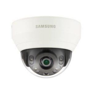 camera-op-tran-hong-ngoai-qnd-6010rp_s5127-1