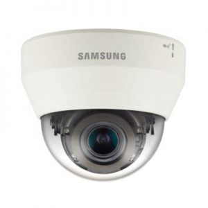 camera-op-tran-hong-ngoai-qnd-6030rp_s5128-1