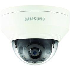 camera-op-tran-hong-ngoai-qnd-7030rp_s5125-1