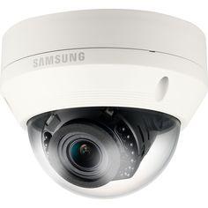 camera-op-tran-hong-ngoai-qnd-7080rp_s5124