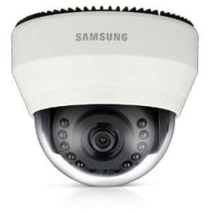 camera-op-tran-hong-ngoai-snd-6011rp_s5131-1