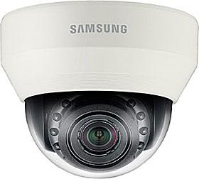 camera-op-tran-hong-ngoai-snd-6084rp_s5130-1