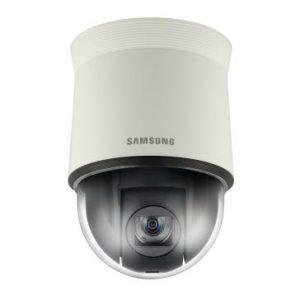 camera-ptz-ip-23x-samsung-trong-nha-snp-l5233p_s5156-1