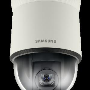camera-ptz-ip-23x-samsung-trong-nha-snp-l6233p_s5155-1