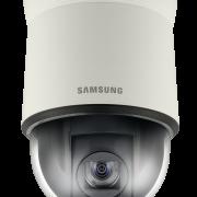 camera-ptz-ip-23x-samsung-trong-nha-snp-l6233p_s5155