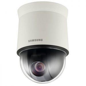 camera-ptz-ip-32x-samsung-trong-nha-snp-6320p_s5152-1