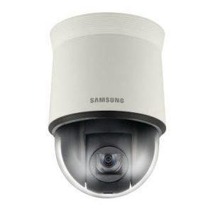 camera-ptz-ip-32x-samsung-trong-nha-snp-6321p_s5153-1