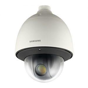 camera-ptz-ip-samsung-ngoai-troi-snp-l5233hp_s5162-1