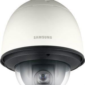 camera-ptz-ip-samsung-ngoai-troi-snp-l6233hp-_s5161-1