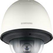 camera-ptz-ip-samsung-ngoai-troi-snp-l6233hp-_s5161