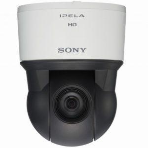camera-ptz-ip-sony-snc-ep550_s4692-1