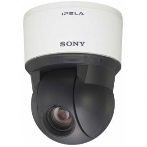 camera-ptz-ip-sony-snc-er521_s4691-1