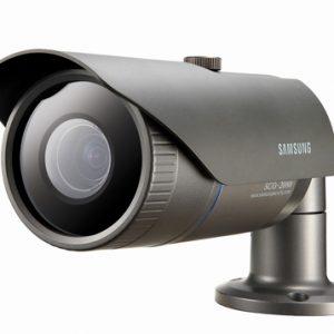 camera-quan-sat-samsung-sco-2080p_s2702-1