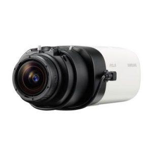 camera-samsung-ip-4k-uhd-12megapixel-snb-9000p_s5148-1