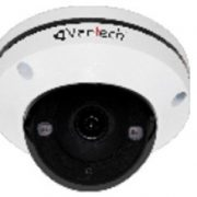 camera-speed-dome-hdcvi-hong-ngoai-2-0-megapixel-vantech-vp-1009ptc_s4244