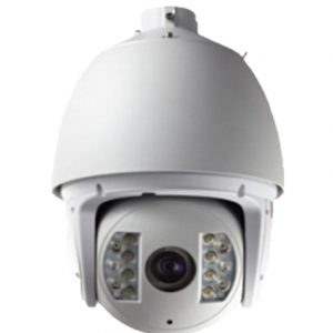 camera-speed-dome-hong-ngoai-hdparagon-hds-at7268ir-a_s4562-1