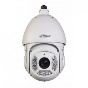 camera-speed-dome-ip-2-0-megapixel-sd6c220t-hn_s2566-1