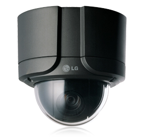 camera-speed-dome-outdoor-lg-lt303p-b_s4419-1