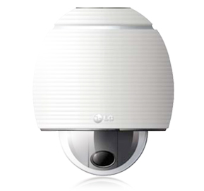 camera-speed-dome-outdoor-lg-lt913p-b_s4421-1