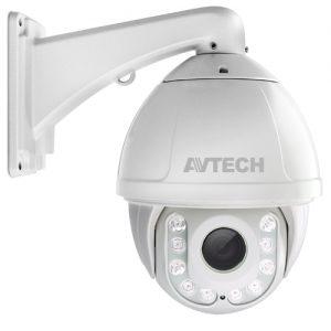 camera-speeddome-hong-ngoai-2-megapixels-hd-tvi-avtech-avz592_s4376-1