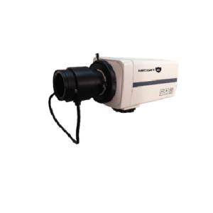 camera-than-escort-esc-e926_s5046-1