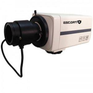 camera-than-escort-esc-ev926_s5047-1