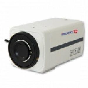 camera-than-escort-esc-v926_s5044-1