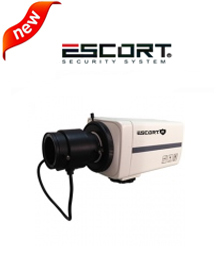 camera-than-escort-esc-vu926_s5045-1