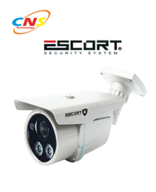 camera-than-hong-ngoai-escort-esc-u602ar_s5064-1