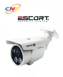 camera-than-hong-ngoai-escort-esc-vu602ar_s5066-1