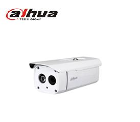 camera-than-hong-ngoai-hd-cvi-dahua-hac-hfw1020ps-b_s2294-1