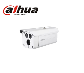 camera-than-hong-ngoai-hd-cvi-dahua-hac-hfw1020ps-d_s2295-1
