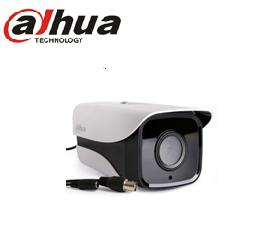 camera-than-hong-ngoai-hd-cvi-dahua-hac-hfw1100ps-m1_s2297-1