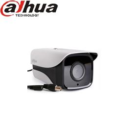 camera-than-hong-ngoai-hd-cvi-dahua-hac-hfw1100ps-m2_s2298-1