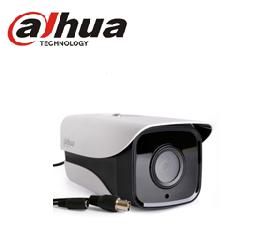camera-than-hong-ngoai-hd-cvi-dahua-hac-hfw1200ps-m1_s2300-1