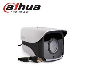 camera-than-hong-ngoai-hd-cvi-dahua-hac-hfw1200ps-m2_s2301-1