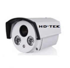 camera-than-hong-ngoai-hd-tek-hd-2310ahd_s2167-1