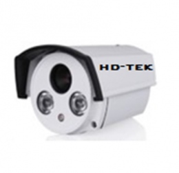 camera-than-hong-ngoai-hd-tek-hd-2313ahd_s2169-1