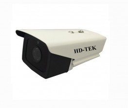 camera-than-hong-ngoai-hd-tek-hd-2610ahd_s2170-1