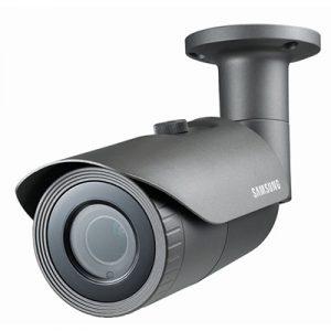 camera-than-hong-ngoai-sco-5083rp_s5083-1