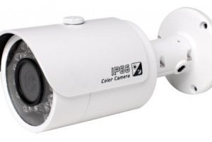 camera-than-ip-dahua-ipc-hfw1200sp-w_s2555-1