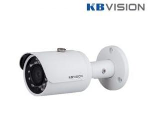 camera-than-ip-hong-ngoai-kbvision-kx-1311n_s2321