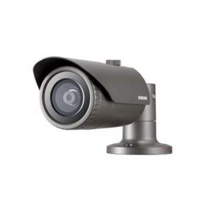 camera-than-ip-samsung-qno-6010rp_s5116-1
