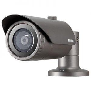 camera-than-ip-samsung-qno-6030rp_s5117-1