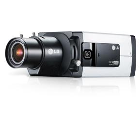 camera-than-mau-do-phan-giai-cao-lg-l321-bp_s4408-1