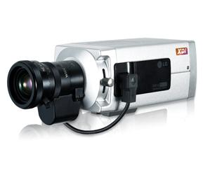 camera-than-mau-do-phan-giai-cao-lg-ls921p-b_s4409-1